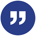 quote-badge